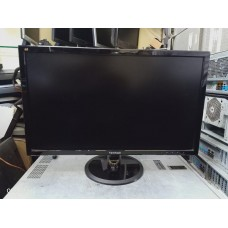 "ViewSonic VX2756sml Monitor 27""LED Display"
