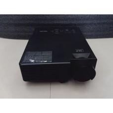 TAXAN KG-PS-121X Projector