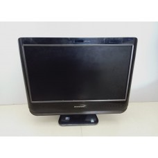 Lenovo C200 All-In-One Desktop, 4 GB Ram, 320 GB Hard Drive