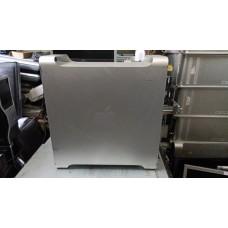 Apple Mac Pro A1289 Desktop