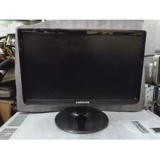 Samsung S19A10N 18.5-inch LCD Monitor
