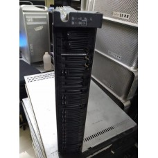 Intel Data Storage Server, 48 GB Ram, 2 TB Hard Drive