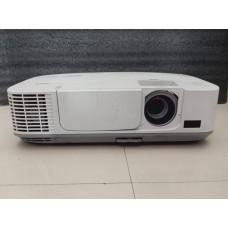 NEC M230X Projector