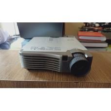 PLUS U5-732h Projector