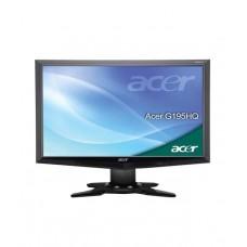 "Branded Acer 18.5"" LED"