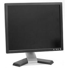 Dell E157FPc Monitor