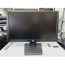 HP Compaq LA2306x 23-inch Widescreen Full HD LCD Monitor