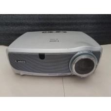 Canon LV-7250 Projector
