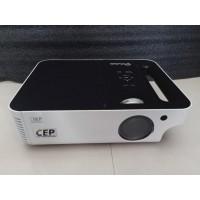 Vivitek D732MX Projector