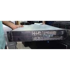 Intel assembled server E5-2407
