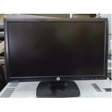 HP Compaq LE2202X (21.5 inch)