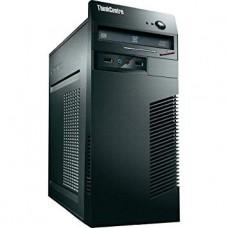 Branded Refurbished Lenovo ThinkCentre M72E Core i3, 4 GB Ram, 320 GB Hard-Disk