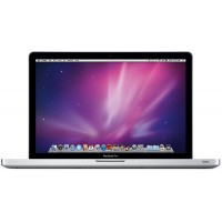 "Apple MacBook Pro A1278, 13.3"" ,intel core i5, 8GB Ram, 500 Gb Hard Disk"