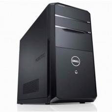 Dell Vostro 3902 Intel Core i3-4160