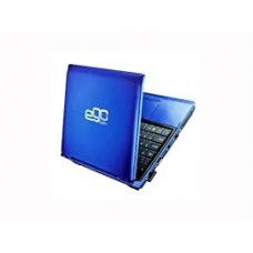 e.GO by Wipro Notebook BM49xx